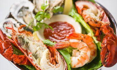 giftcard_gourmet_seafood