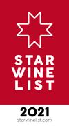 star-wine-list_large